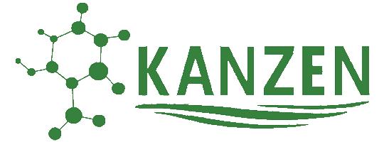Kanzen International